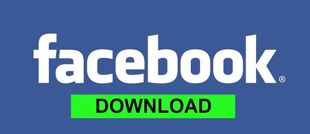 Mobile Facebook App Free Download Treemart